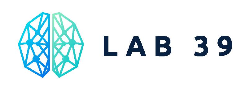 Lab 39